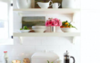 http://Art%20In%20The%20Kitchen%20–%205%20Things%20To%20Consider