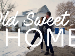 Old Sweet Home And Facebook Watch FAQ's!!