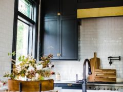 Win This House! The Kitchen Reveal